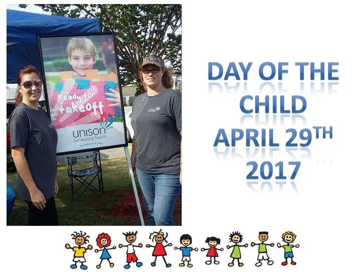 Day-of-the-Child-2017-2.jpg